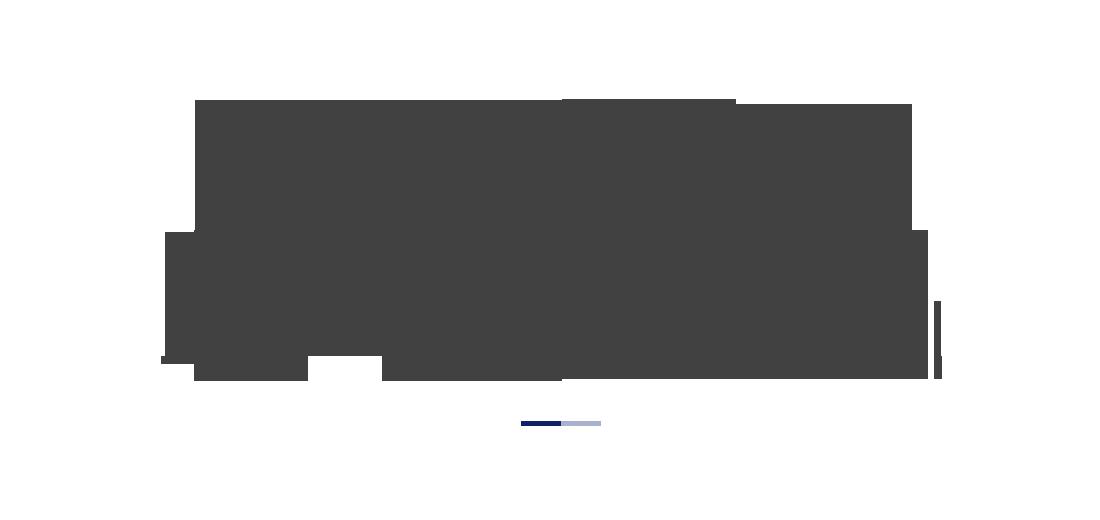 Make like CSAT 가장 수능답게 만들다!