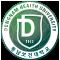 동남보건대학교 로고