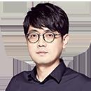 박광일 선생님