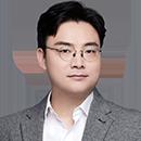 김상훈 선생님