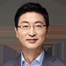 김종배 선생님