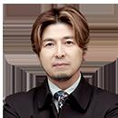 박대훈 선생님