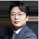 박정호 선생님