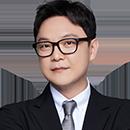 김지혁 선생님