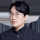 윤도영 선생님