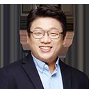 고정재 선생님