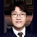 신재호 선생님