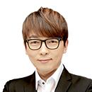 박진원 선생님