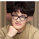 권용기 선생님