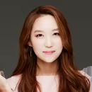 김현정 선생님