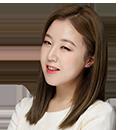 이아영 선생님