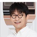 정수민 선생님