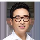 김경한 선생님