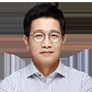 이형수 선생님