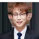 신민우 선생님