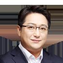 박성환 선생님