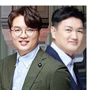 정병호+정병훈 선생님