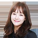 김민경 선생님